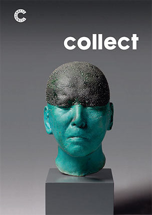 COLLECT 2012 catalogue