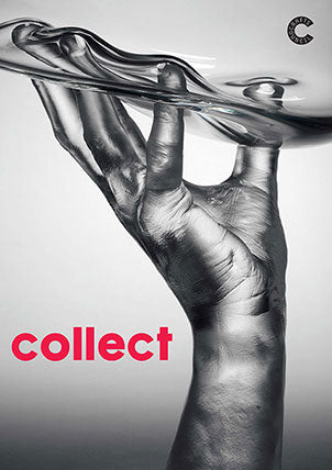 COLLECT 2013 catalogue