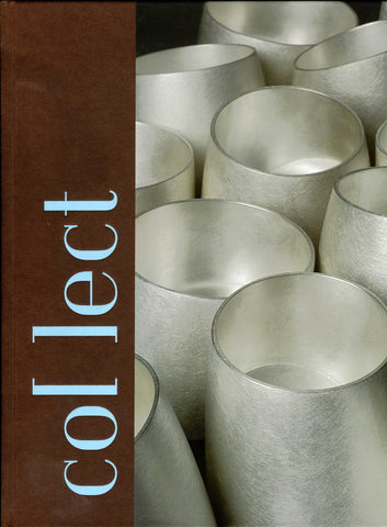 COLLECT 2006 Catalogue