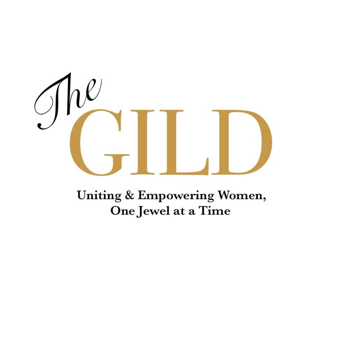The Gild GIFT CARD