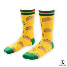 Load image into Gallery viewer, Celebrate the Southwest Leisure Dress Socks - Socks to Buy 1