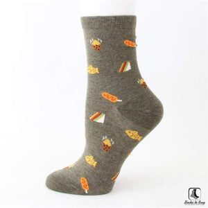 Foods You Like Socks - Socks to Buy 11