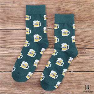Foods You Like Socks - Socks to Buy 18