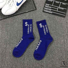 Load image into Gallery viewer, Im Like F-You Crew Socks - Socks to Buy 3