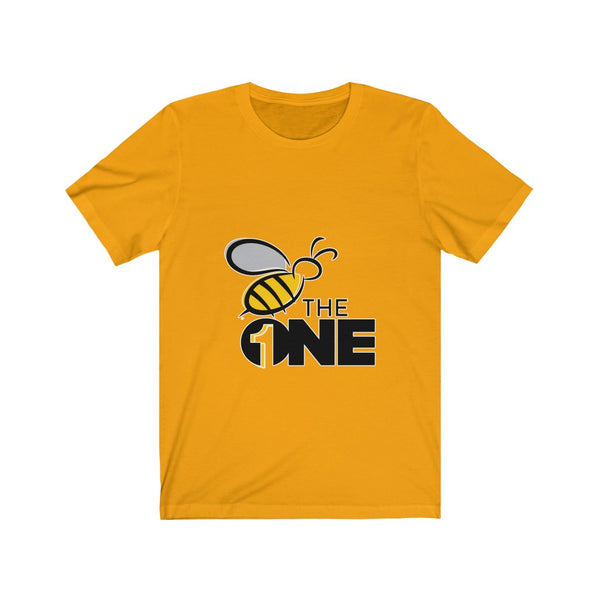 Be the One Short Sleeve Tee