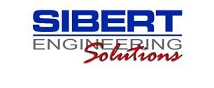 Sibert Engineering