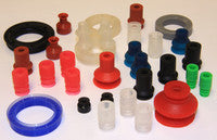 Vacuum Suction Cups