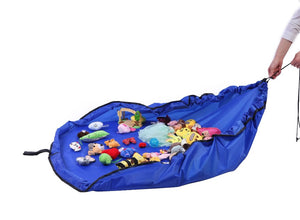 Toy Storage Bag