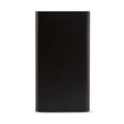 orbit powerbank - black