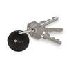 orbit keys-black