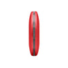 orbit keys-red