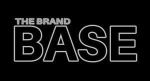 The Brand Base