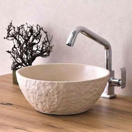 rustic bathroom sink wash basin wash basin sink wash hand basin hand wash sink designer wash basin bathroom wash basin vanity wash basin  rustic bathroom sink rustic sink rustic sink vanity rustic vessel sinks rustic vessel sink vanity rustic bathroom sink ideas rustic sink ideas farm style bathroom sink