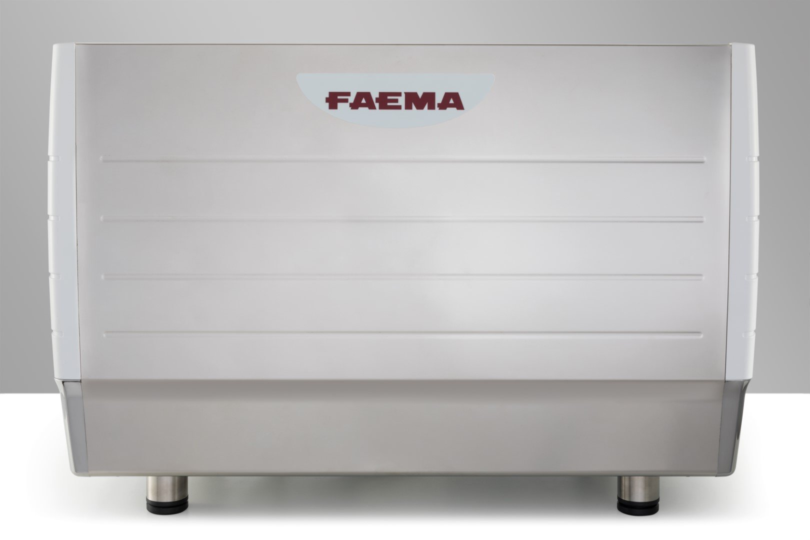 FAEMA E98 UP 2 Group