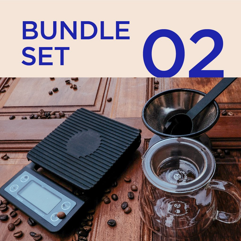 Bundle Set 02