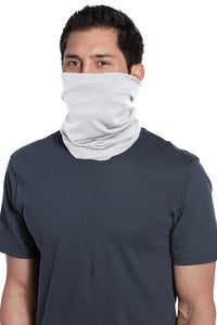 Port Authority® Stretch Performance Gaiter