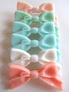 Bow Pin Set