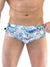 Crystal Swim Brief