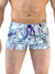 Crystal Swim Trunk