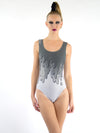 Mercury One Piece Swimsuit