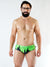 Slime Swim Brief