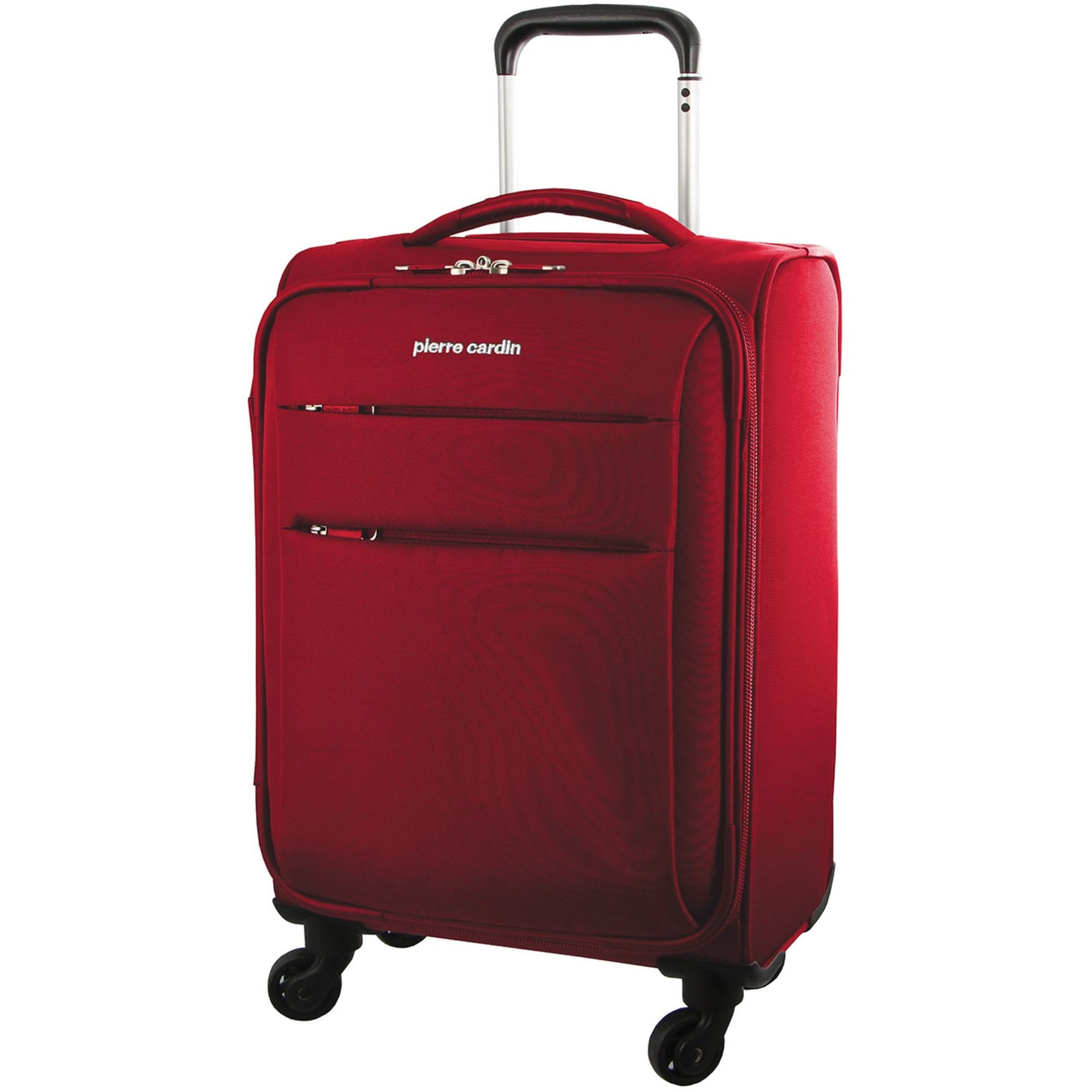 big discount buy good retail prices Cabin Bags - Carry Ons