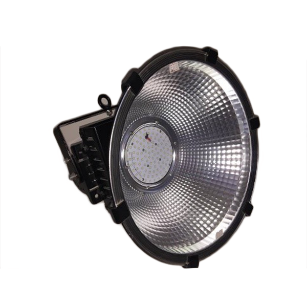 LED Spotlight 11000 Lumens