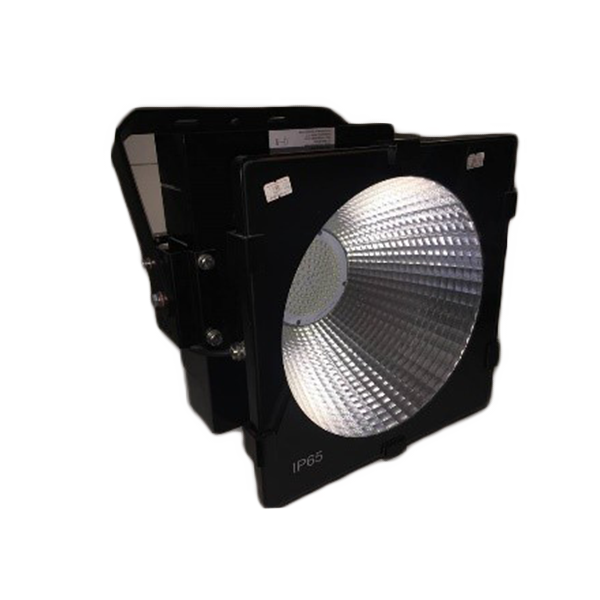 LED Spotlight 27500 Lumens