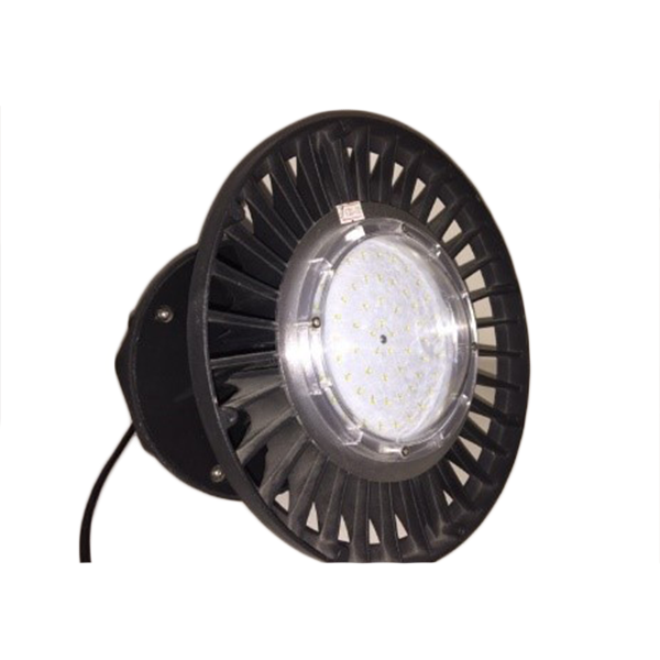 LED High Bay Spotlight