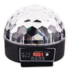 LED Magic Ball