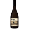 19 Crimes Hard Chardonnay 2018 (Australia) 750ml