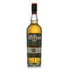The Arran 10-year-old Single Malt Whisky (Scotland) 700ml