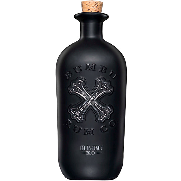 Bumbu XO (Barbados) 750ml