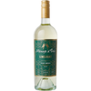 Menage a Trois LimeLight Pinot Grigio 2018 (California, US) 750ml