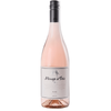 Menage a Trois Rose 2017 (California, US) 750ML