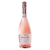 Menage a Trois Sparkling Rose (California, US) 750ml