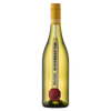 Mulderbosch Chenin Blanc 2011 (South Africa) 750ml