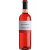 Santa Carolina Reservado Cabernet Sauvignon/Rose 2018 (Chile) 750ml