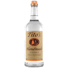 Tito's Handmade Vodka (Texas, US) 1L