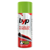 BYP Spray Paint 400ml