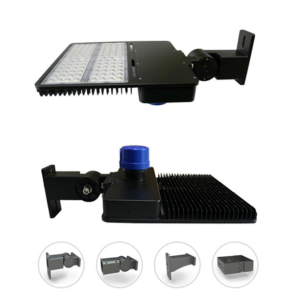 150W LED Area Light