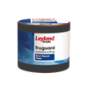 Leyland Truguard Waterproofing Repair Tape