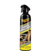 Meguiar's Carpet & upholstery Cleaner 19oz.