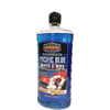 Surf City Garage Pacific Blue Wash & Wax 32oz.