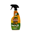 SCG Paradise Road Bug and Tar Remover - 18oz
