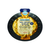 R and M Nonestick Pie Crust Shield 9 or 10''