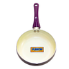 Osters 18 cm Frying Pan with Ceramic Grip