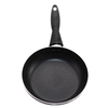 Oster 24cm Frying Pan without lid