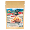 Crystalized Ginger - 1.5oz