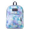 JanSport Superbreak Backpack City Lights